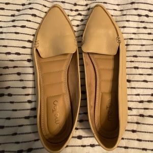 Me Too Audra Loafers